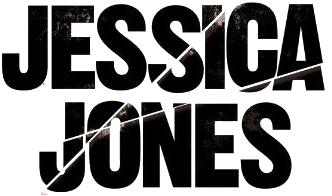 Jessica_Jones_logo