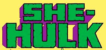 She-Hulk_Vol_3_logo