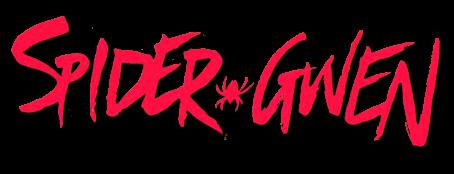 Spider_Gwen_(2015)_logo1